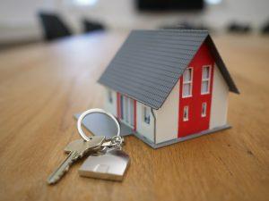 Mutuo 100 Prima Casa