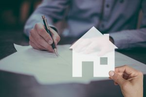 Broker Mutui Prima Casa