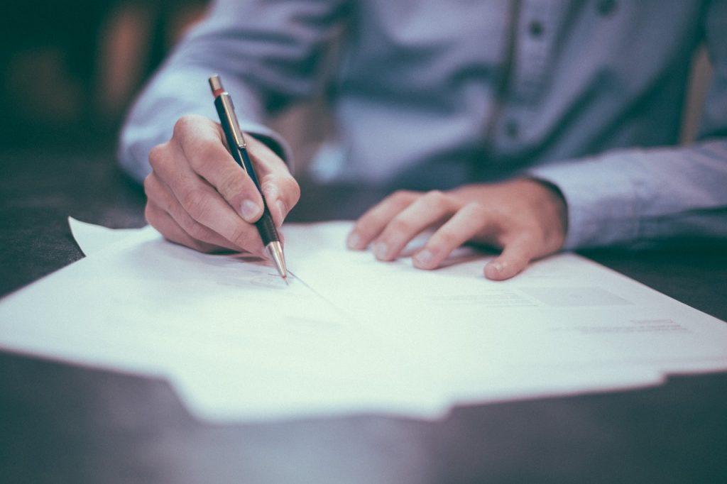 costi-notarili
