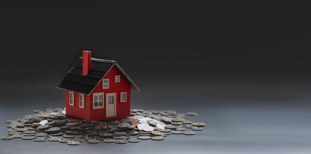 mutuo-ristrutturazione-casa