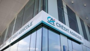 Sospensione Mutuo Credit Agricole