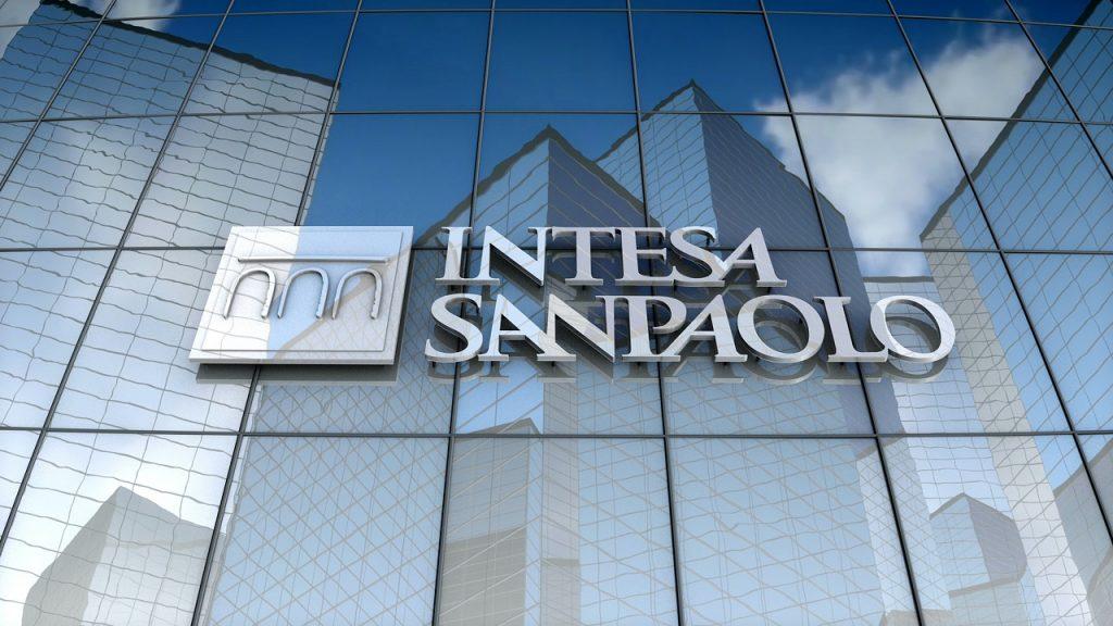intesa-sanpaolo-sospensione-mutuo