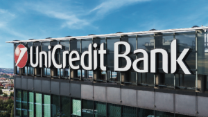 Unicredit Mutuo Prima Casa