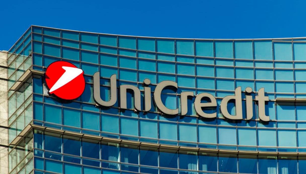 Sospensione Mutuo Unicredit