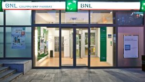 Mutuo Liquidità BNL