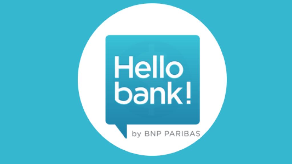 Hello-Bank-Mutuo
