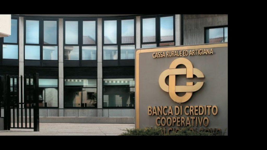 Mutuo-Banca-Credito-Cooperativo