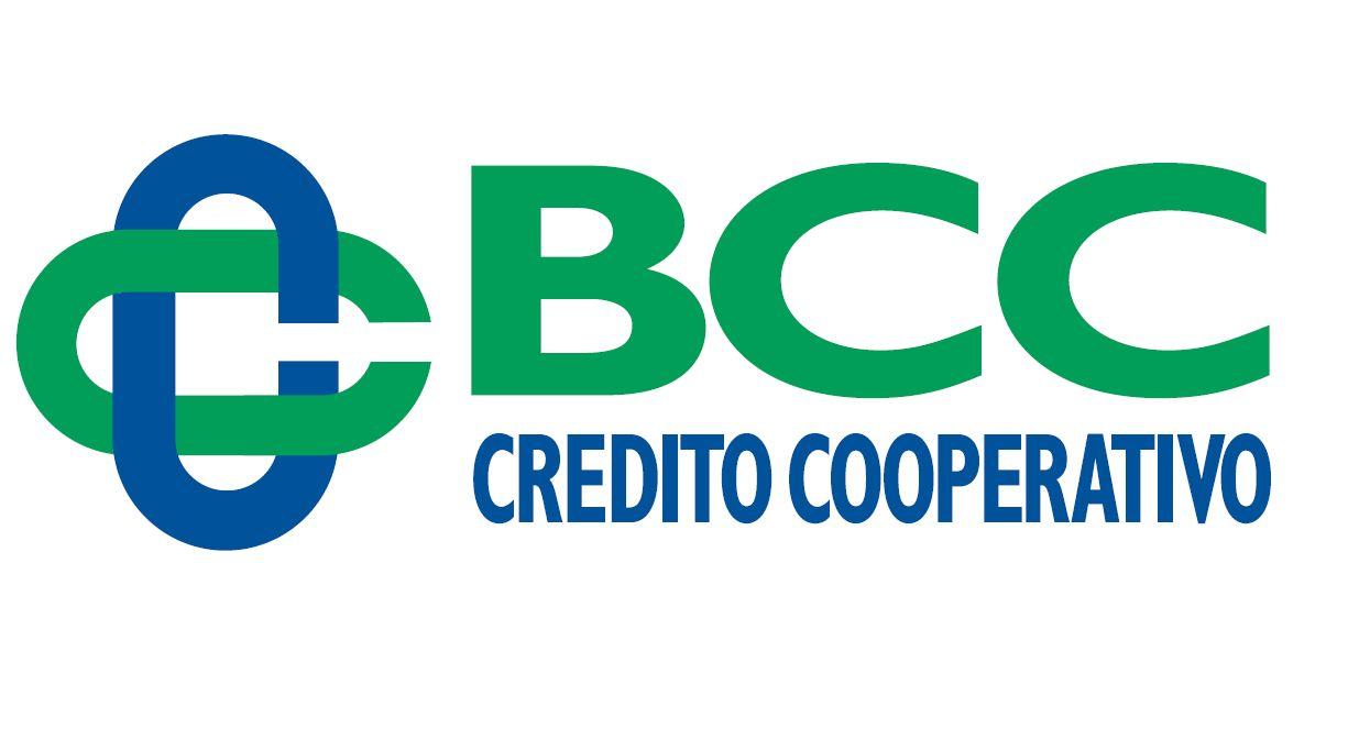 Mutui BCC