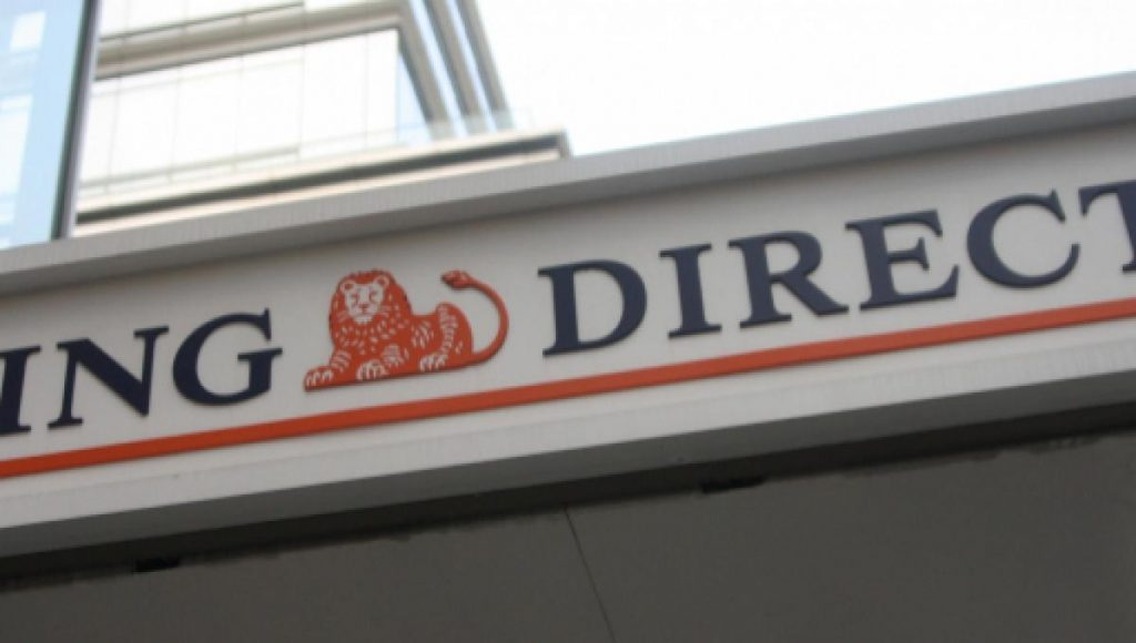 ing-direct-mutuo