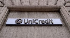 Unicredit Mutuo 100