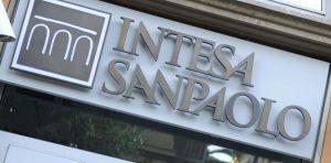 Mutuo Liquidità Intesa San Paolo