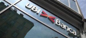 Mutui UBI Banca