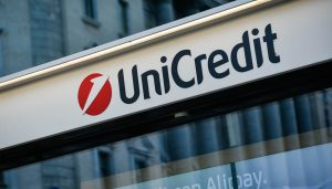Unicredit Mutuo Tasso Fisso